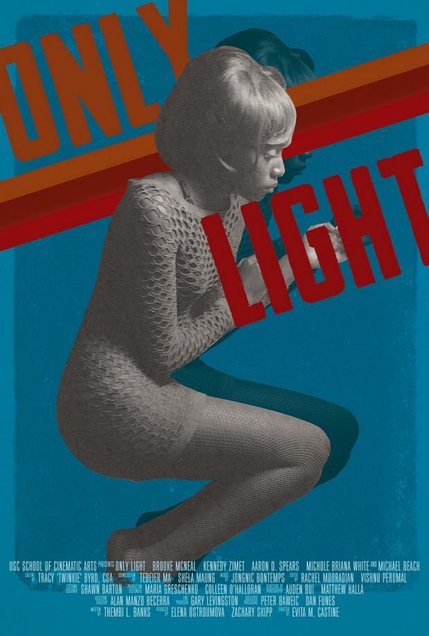 Design by Scott O'Gara | http://www.scottogara.com